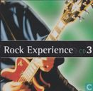 Rock Experience 3