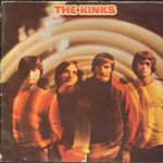 """Check out our Kinks """"The Kinks are the Village Green Preservation Society"""" 1968 or. Holland LP"""