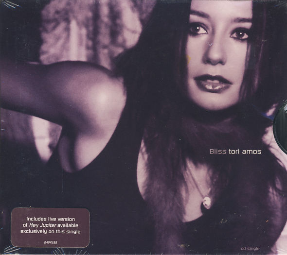 Tori Amos Collection Of 26 Original Cds Mainly From Boys