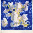 Check out our Art auction France (modern)
