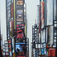 Check out our Art auction (modern international)