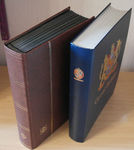Check out our South and Central America, Caribbean 1853/2008 - Collection in 2 thick stock books including classic