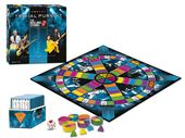 Check out our The Rolling Stones Boardgame Trivial Pursuit