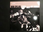 Check out our Time out of Mind - Bob Dylan (2LP)