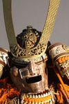 Check out our Asian Art & Object auction