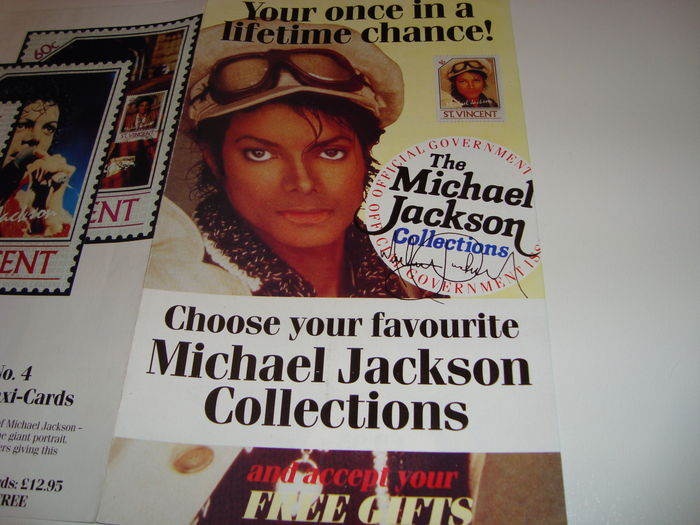Michael jackson entire songs collection free download mp3