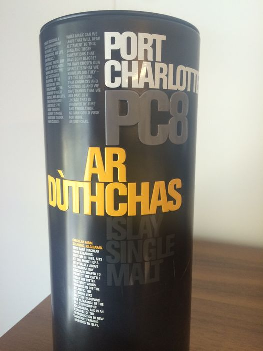 hindu single men in port charlotte Our heavily peated port charlotte single malts are a tribute to the men who once worked this great, now silent, distillery and the skills and legacy they passed on.