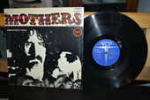 Check out our The Mothers of Invention -- Absolutely Free -- Stereo V/V6--5013