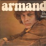 Check out our Armand 1967 original self-titled first LP