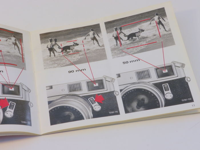 Leica MPdf - eBook and Manual Free download