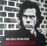 Check out our Nick Cave - LP The Boatman's Call (Mute STUMM142) - 1997 - original UK press