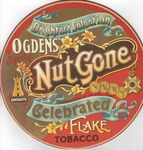 "Check out our Small Faces ""Ogden's Nut Gone Flake"" 1968 original UK LP (incl. gimmick round cover!)"