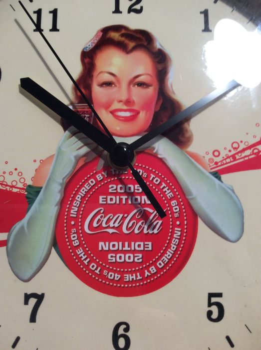 """coca cola essay 2005 Essay coca-cola ad analysis coca-cola then & now nicole thurman instructor: alicia pattison october 22, 2014 coca-cola then & now """"coca-cola was founded in 1886 and has one of the most recognized brands in the world (coca-cola website)."""