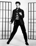 Check out our Elvis Presley - Large Aluminium Panel With Elvis 150 X 100 Cm