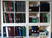 Check out our World - Collection of 113 items in stock books, albums and miscellaneous