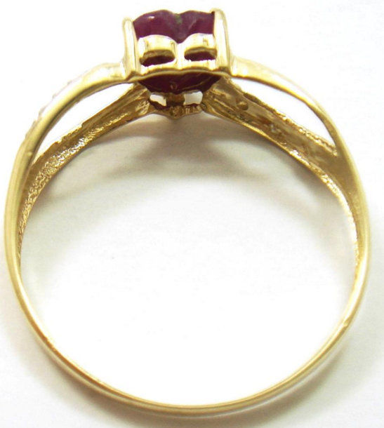 how to buy a ring from sri lanka