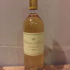 Check out our Port & Sweet Wine auction
