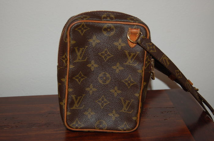 Louis Vuitton Taschen Amazon