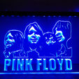 Pink Floyd auction