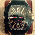 Exclusive Watches TUE 21/2/2017