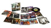 Check out our Psych Rock: The Creation - The Singles Box Set * 11X 7Inch Single + Extras! *
