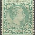 Stamp auction (FR)