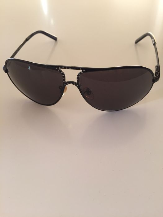c66ce5303e Givenchy Sunglasses For Women - Bitterroot Public Library