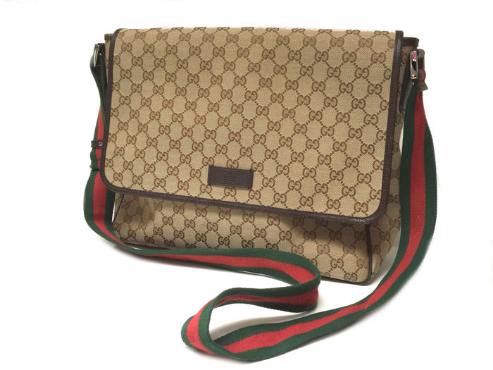 0b5d9f259ad6 Gucci Purse Shoulder Strap | Stanford Center for Opportunity Policy ...
