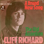 Check out our Lot: Cliff Richard - 189 singles from 1958 to 1995