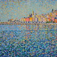 Check out our Art auction France (classic)