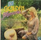 60 Golden Memories