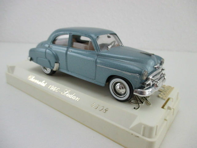 Solido scale 1 43 lot 9 american models catawiki - Bed met schaal ...