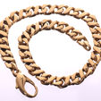 Check out our Jewellery auction (Men's)