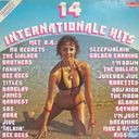 14 Internationale Hits