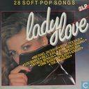 Lady Love: 28 Soft Pop Songs