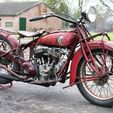 Check out our Motorcycle & Moped auction