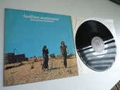 """Check out our Panama Limited """"Indian Summer"""" ultra rare progressive / psych album on Roulette  SR3011, USA, 1970"""