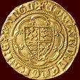 Check out our Coin auction (UK / Ireland)