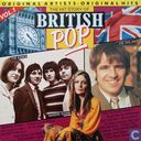 The Hit Story of British Pop Vol 1
