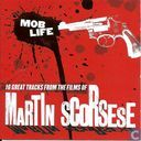 16 Great Tracks From the Fims of Martin Scorsese