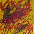 Check out our Art auction (Spain)