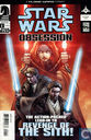 Star Wars: Obsession 1