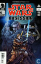 Star Wars: Obsession 3