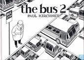 The Bus 2