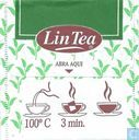 Tea bags and Tea labels - Lin Tea® - Cidreira