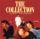 The Collection - 14 Soft Pop Songs
