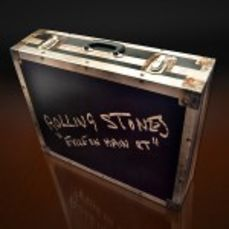 Siehe unsere The Rolling Stones Auktion