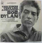 Check out our Lot Of 9 Bob Dylan Albums, various countries, some 60s pressings