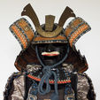 Check out our Asian Art & Object auction (post 1920)
