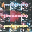 Elements/The Mask